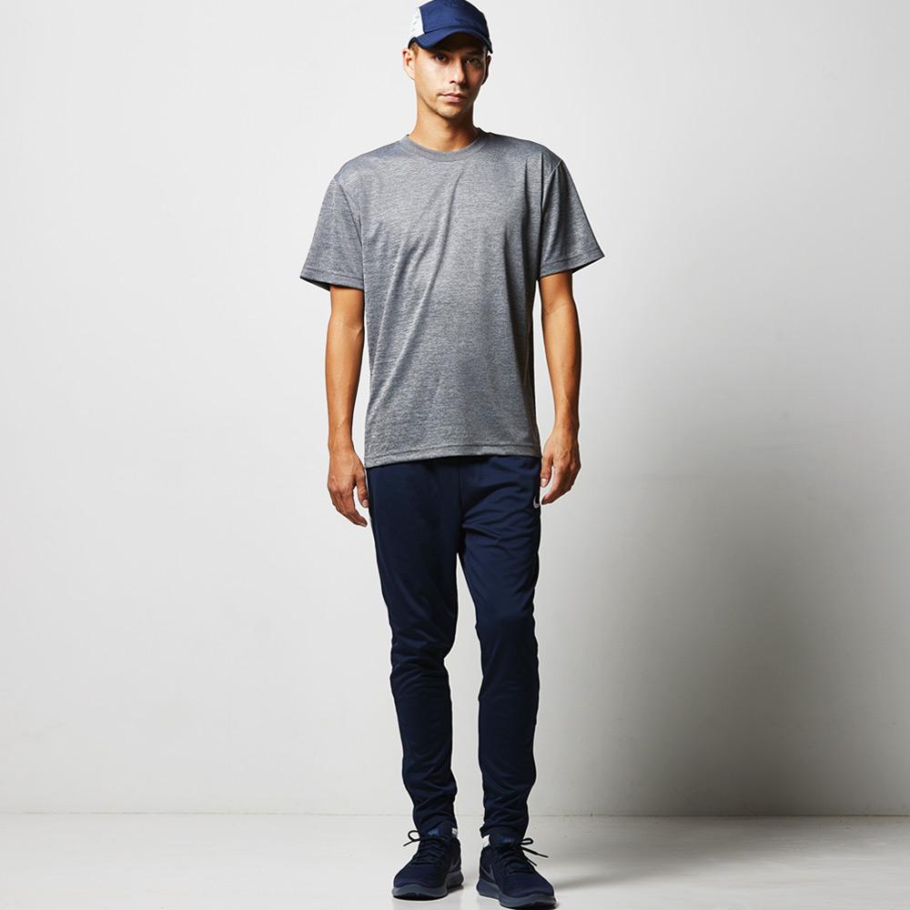 United Athle 5900 T-Shirt